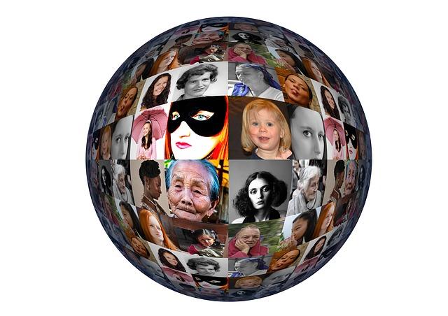 ¿Cómo gestionar una herencia internacional?