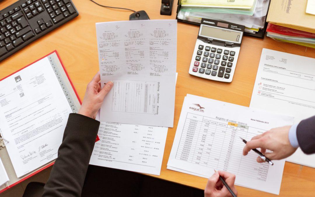 ¿Por qué y cuándo hay que darse de alta en Hacienda? – Actualizado a octubre 2020