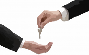 Problemas de no legalizar el alquiler para ambas partes