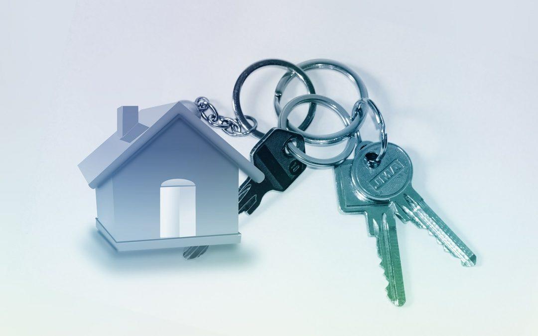 5 Problemas que evitas al legalizar tu contrato de alquiler