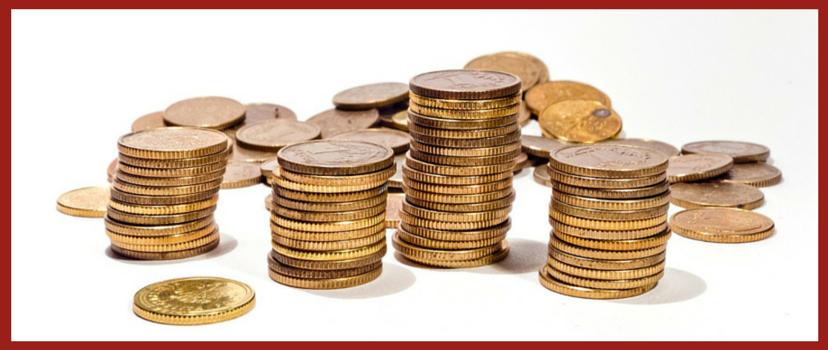 10 Consejos para mejorar tu liquidez como autónomo