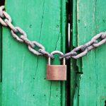 6 claves para proteger tu patrimonio personal cuando tienes un negocio