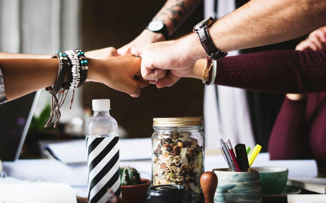 El pacto de socios en una startup: qué regular