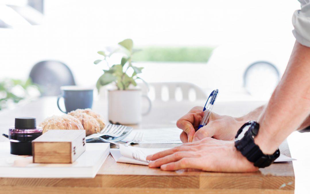 ¿Qué gastos de constitución de hipoteca se pueden reclamar?