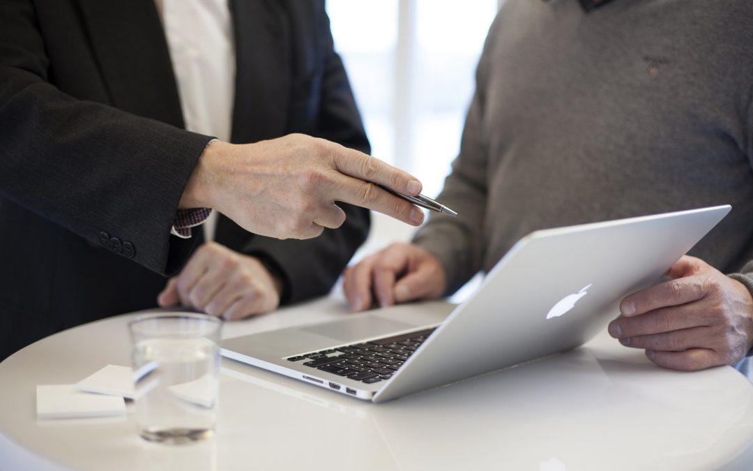 ¿Sabes qué es el asesoramiento legal preventivo y qué ventajas aporta?
