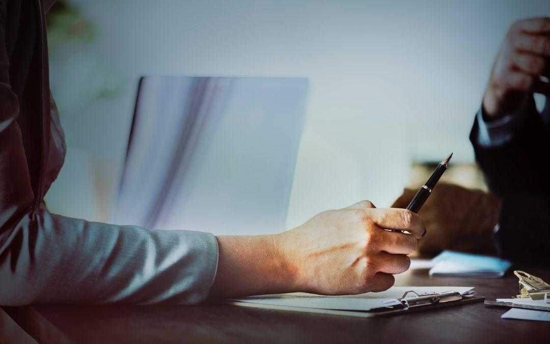 Gastos hipoteca: AJD, recupera lo que te corresponde
