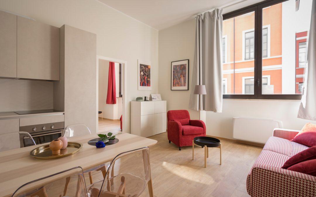 ¿Qué ocurre al heredar un piso con hipoteca?