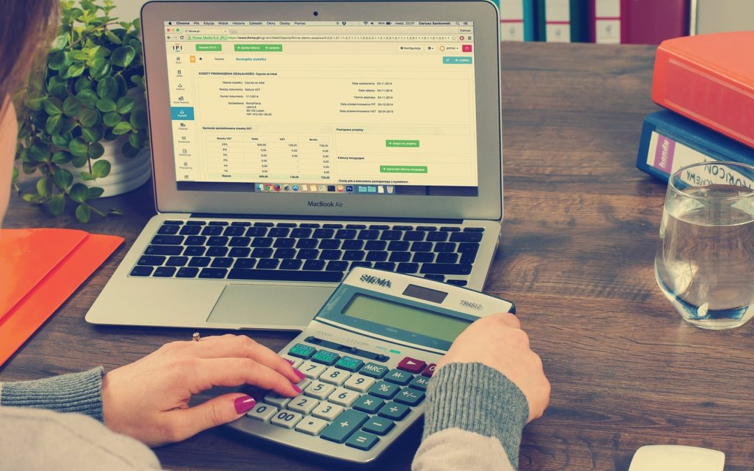 ¿Cómo se calcula el Impuesto de Sucesiones en Madrid?