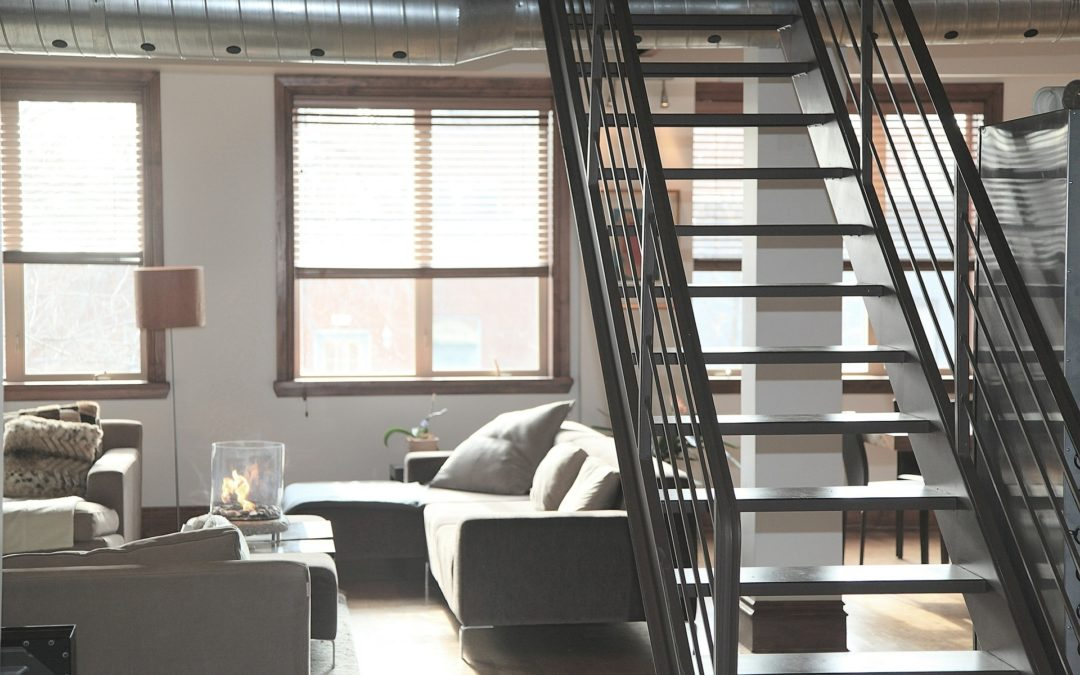6 cosas que debes saber antes de alquilar una vivienda