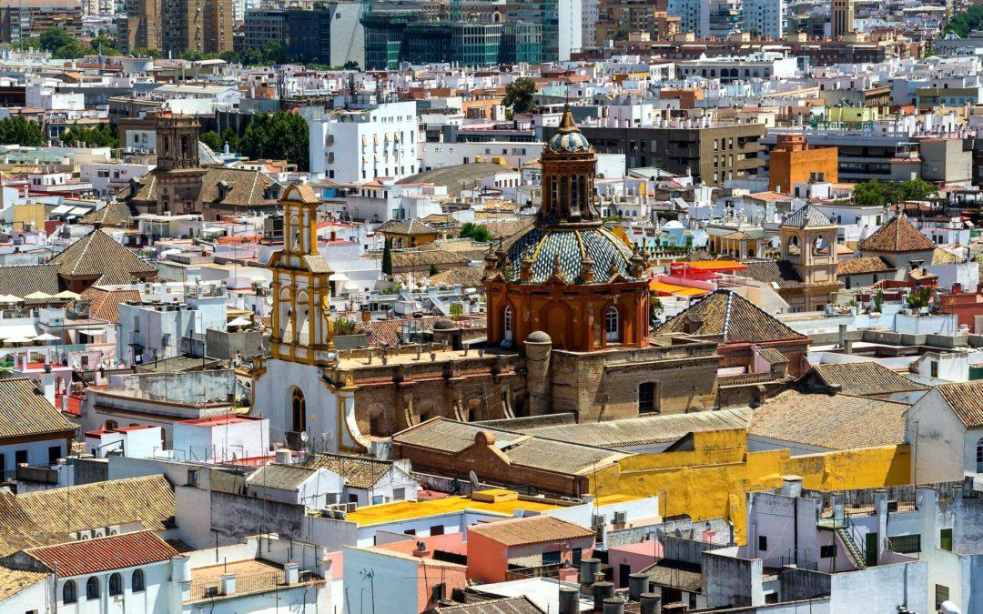 Claves para entender el Impuesto de Sucesiones y Donaciones en Andalucía