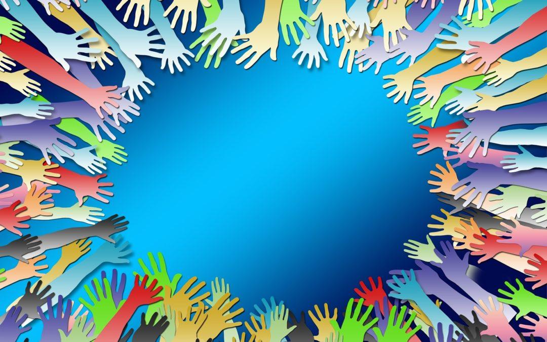¿Qué es un testamento solidario y cómo hacerlo?