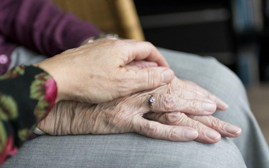 Donaciones en vida y colación hereditaria: ¿Qué relación tienen?