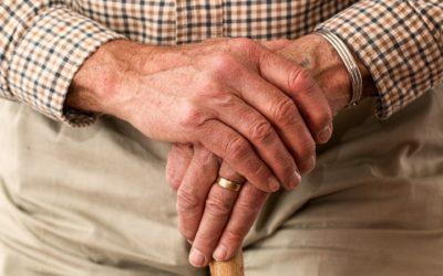 ¿Es válido el testamento otorgado por una persona incapacitada?