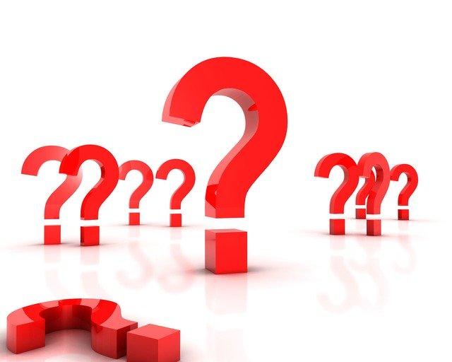 8 preguntas y respuestas sobre herencias y testamentos