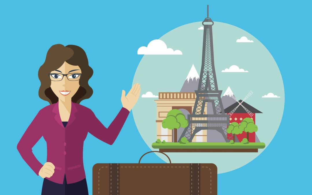 Herencias de extranjeros: 6 cosas que debes saber