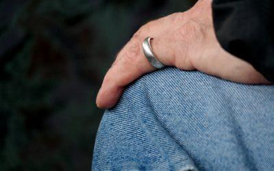 ¿Tienen derecho a la pensión de viudedad las parejas de hecho?