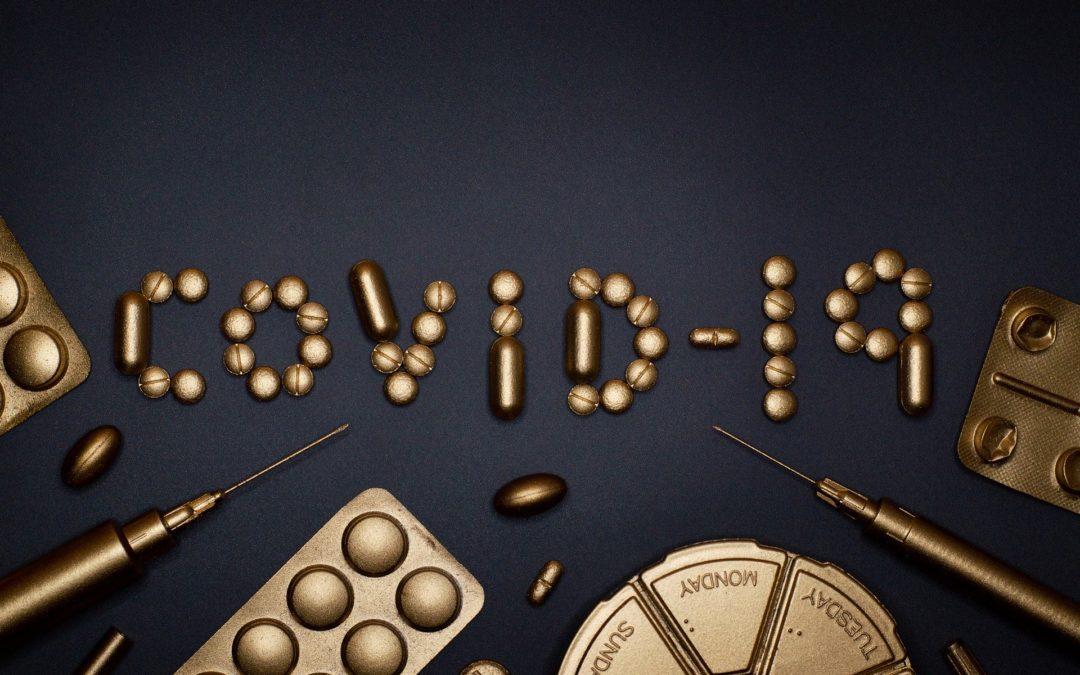 Baja por coronavirus: ¿enfermedad común o accidente?