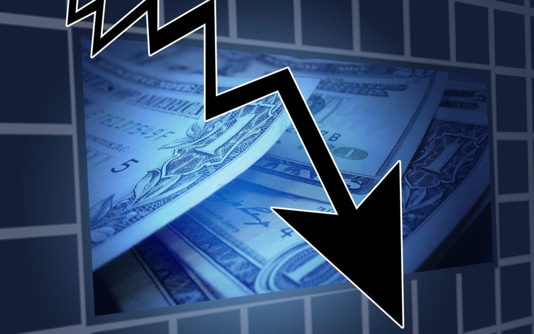 Aspectos básicos del concurso de acreedores