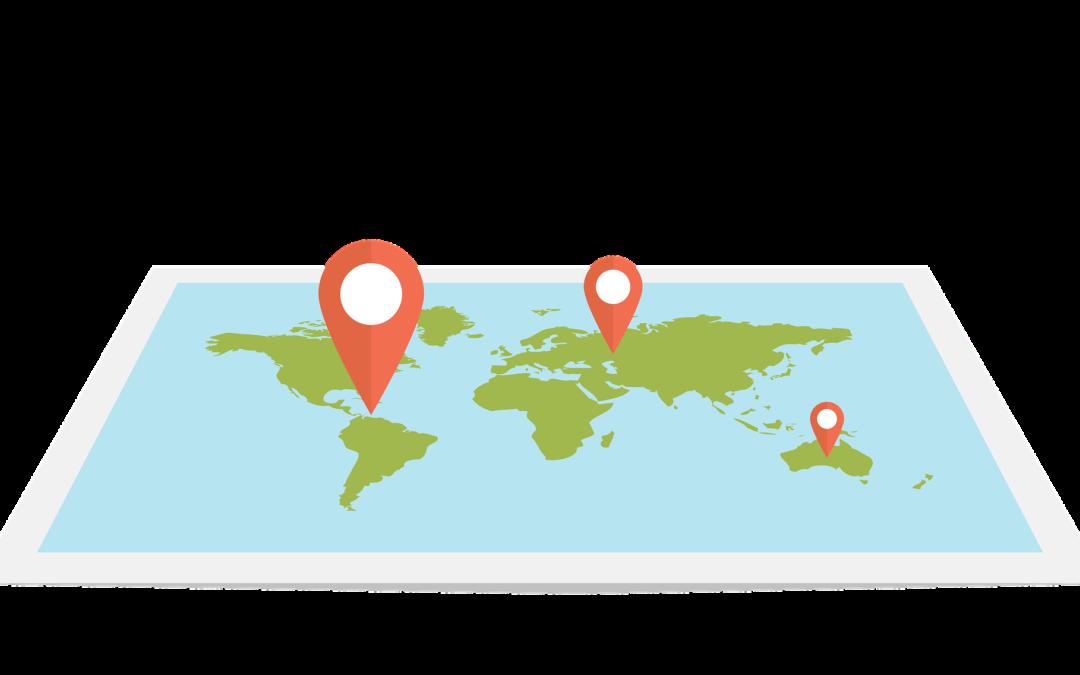 Preguntas sobre herencias internacionales