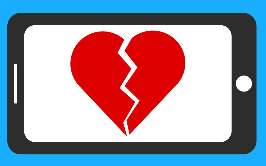 Divorcio sin hijos y con una vivienda: ¿qué particularidades tiene?