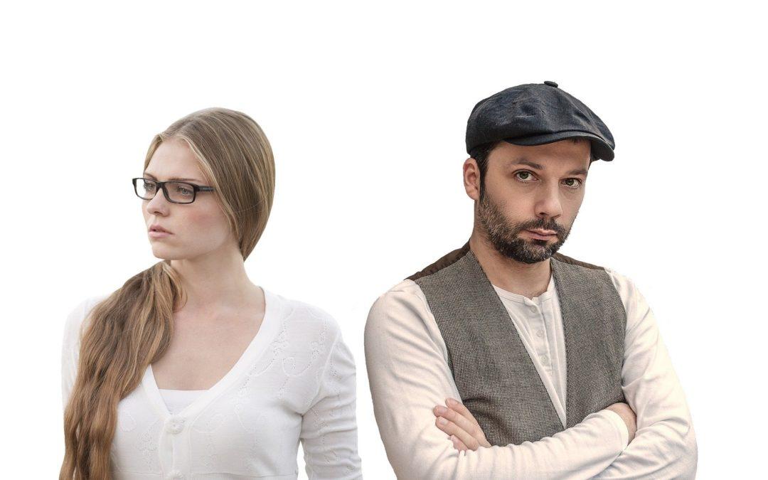 Divorcio ante Notario: ¿es posible divorciarse sin acudir a los tribunales?