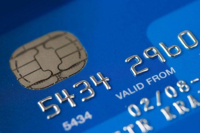 Herencias y cuentas bancarias: ¿cómo se accede al dinero heredado?