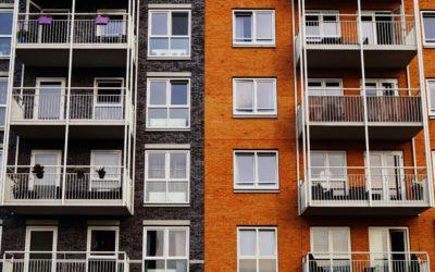 ¿Cómo afecta a la venta de una casa la limitación del artículo 28 de la Ley Hipotecaria?
