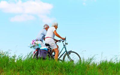 ¿Cómo se reparten entre los herederos los gastos para tramitar una herencia?