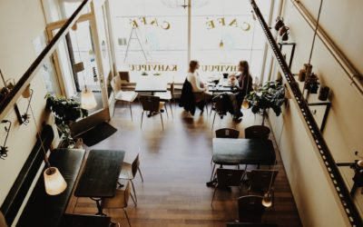 """¿Qué es la """"cláusula COVID"""" en los contratos de alquiler de locales?"""