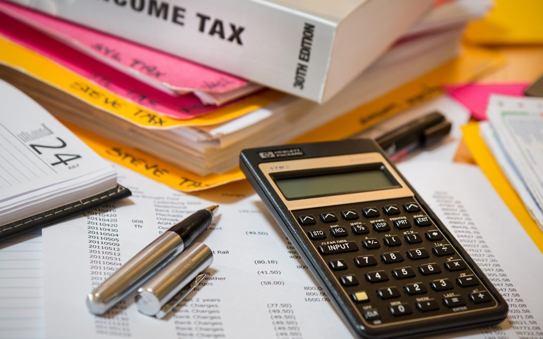 ¿Qué pasa si no pagas el impuesto de sucesiones o la plusvalía de una herencia?