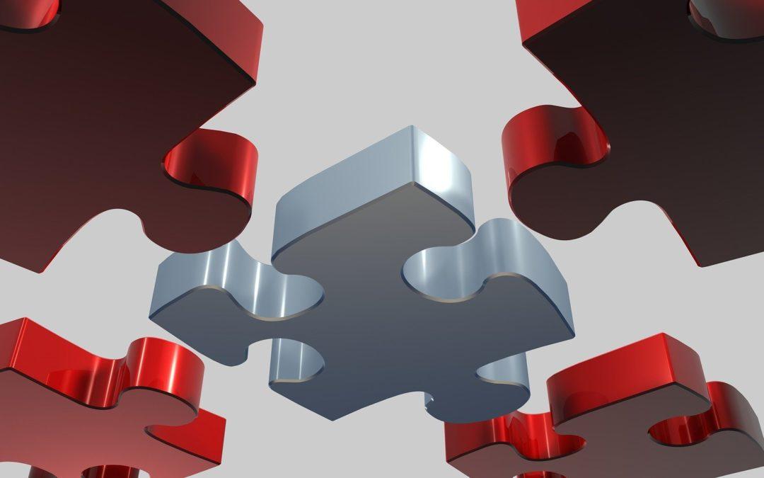 ¿Qué problemas puede solucionar un abogado especialista en herencias?