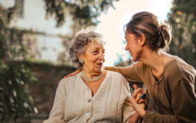 Derecho de representación y derecho de sustitución en una herencia: ¿en qué consisten?
