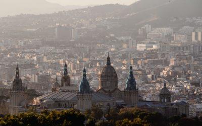 La legítima en Cataluña