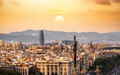 ¿Cómo se pueden conseguir la Golden Visa en España?