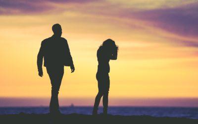 Cláusulas a incluir en el testamento en caso de divorcio