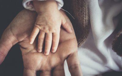 ¿Los hijos extramatrimoniales tienen derecho a la herencia?