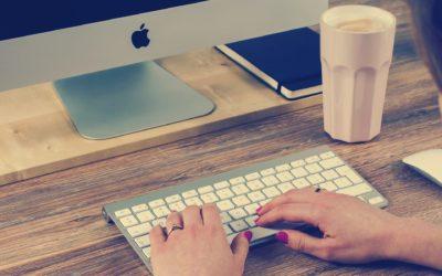 ¿Se puede hacer un testamento por internet?